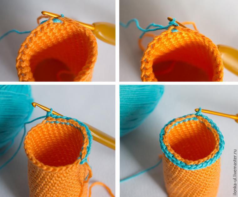 dado crochet bebe-tutorial-otakulandia.es (10)