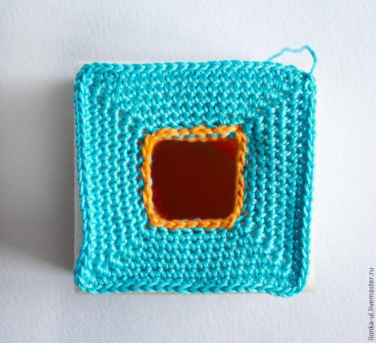 dado crochet bebe-tutorial-otakulandia.es (13)