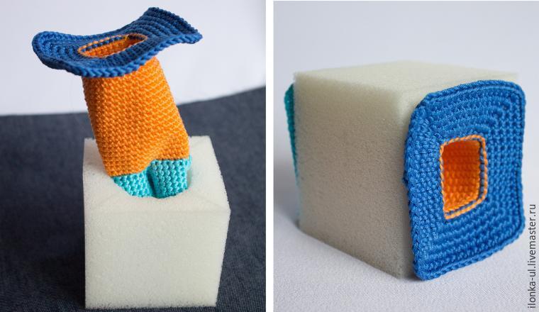 dado crochet bebe-tutorial-otakulandia.es (15)