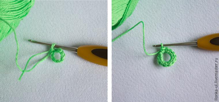 dado crochet bebe-tutorial-otakulandia.es (16)