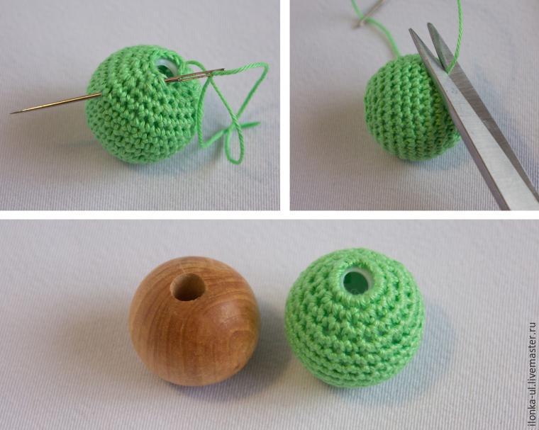 dado crochet bebe-tutorial-otakulandia.es (19)