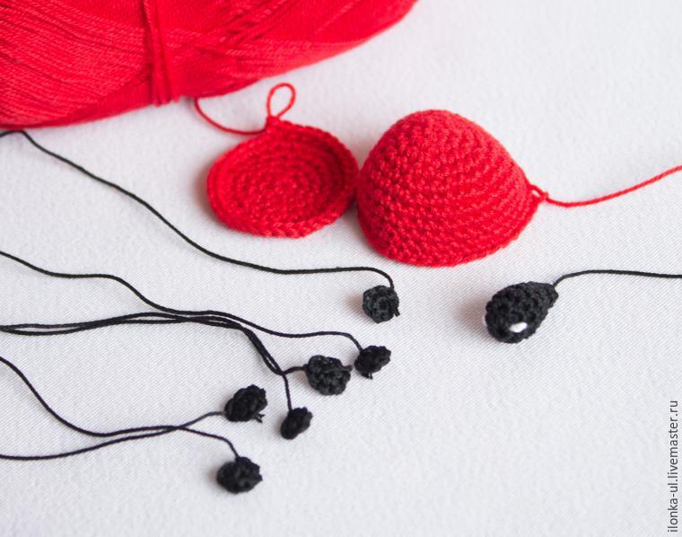 dado crochet bebe-tutorial-otakulandia.es (24)