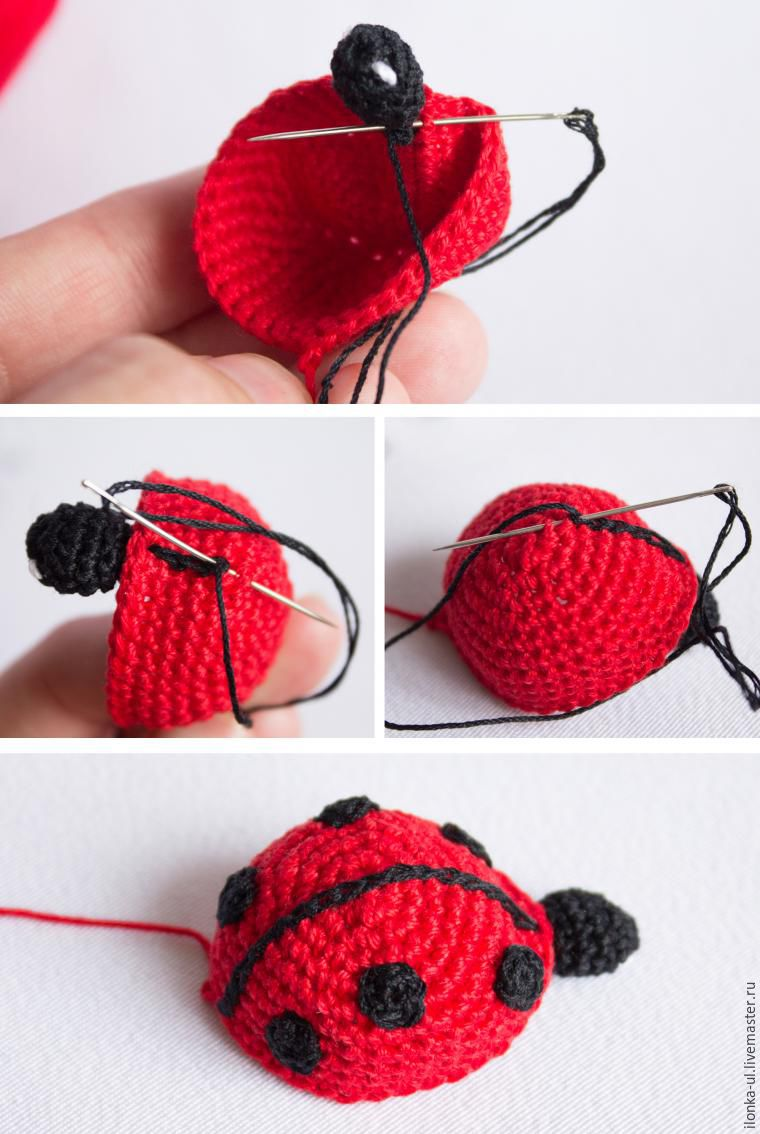 dado crochet bebe-tutorial-otakulandia.es (25)