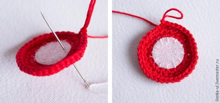 dado crochet bebe-tutorial-otakulandia.es (26)
