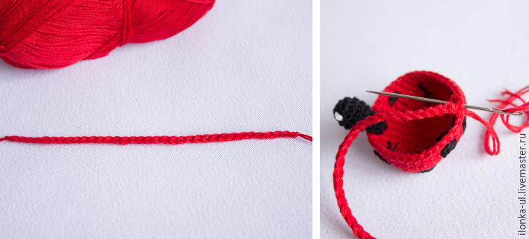 dado crochet bebe-tutorial-otakulandia.es (27)