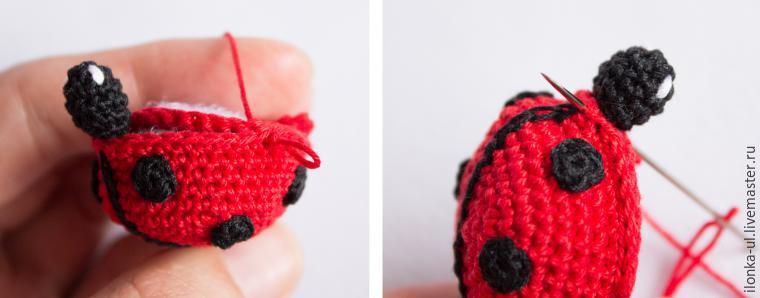 dado crochet bebe-tutorial-otakulandia.es (30)