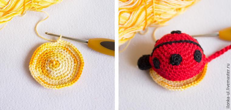 dado crochet bebe-tutorial-otakulandia.es (31)