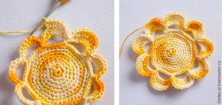 dado crochet bebe-tutorial-otakulandia.es (34)