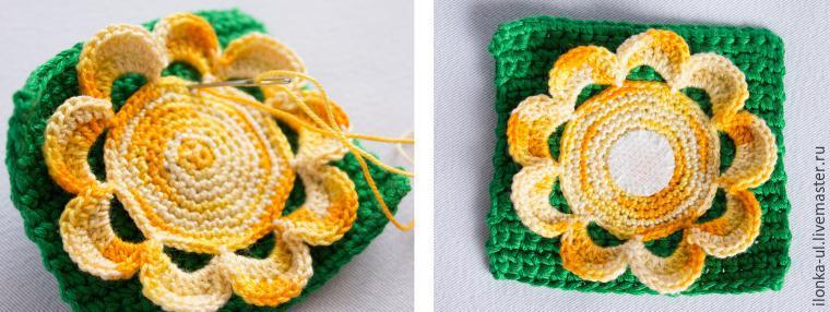 dado crochet bebe-tutorial-otakulandia.es (35)