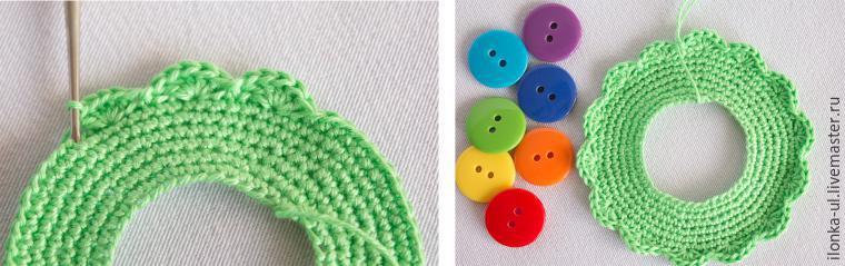 dado crochet bebe-tutorial-otakulandia.es (38)