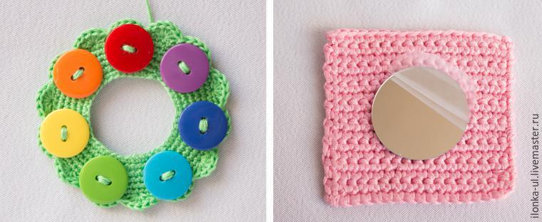 dado crochet bebe-tutorial-otakulandia.es (39)