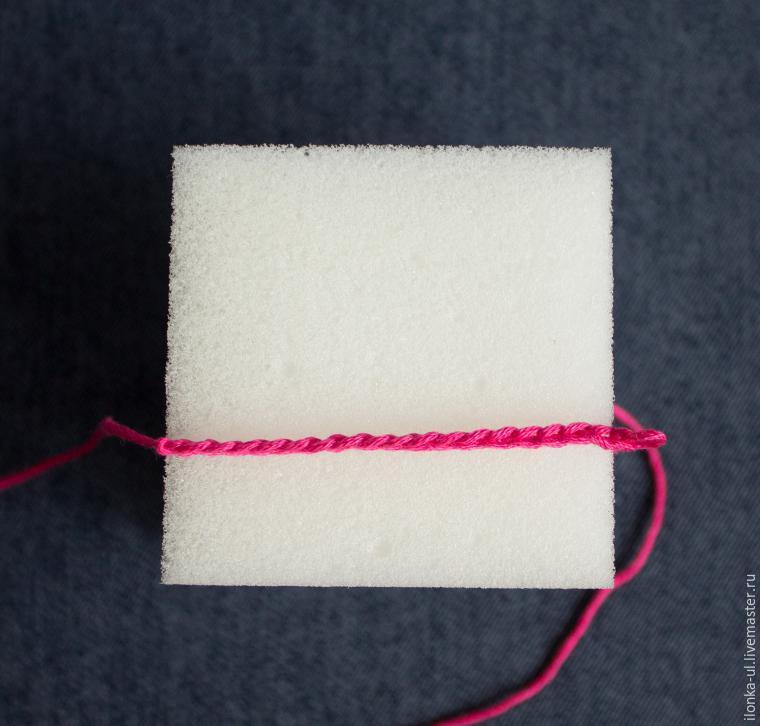 dado crochet bebe-tutorial-otakulandia.es (4)