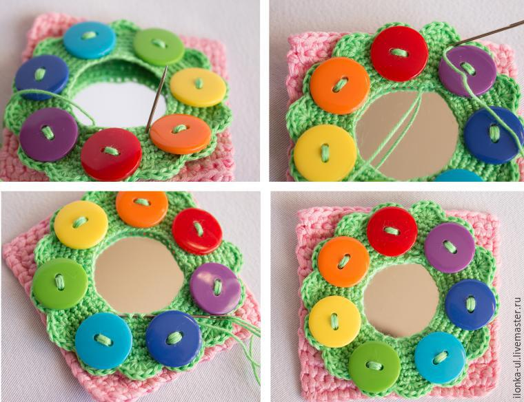 dado crochet bebe-tutorial-otakulandia.es (40)