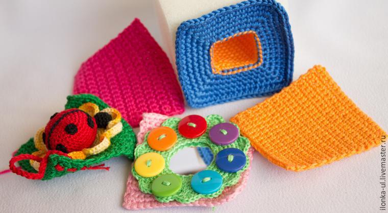 dado crochet bebe-tutorial-otakulandia.es (43)