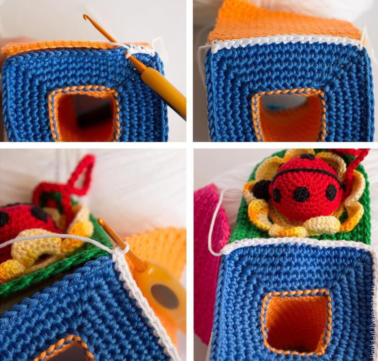 dado crochet bebe-tutorial-otakulandia.es (44)