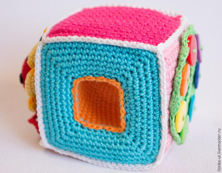dado crochet bebe-tutorial-otakulandia.es (45)