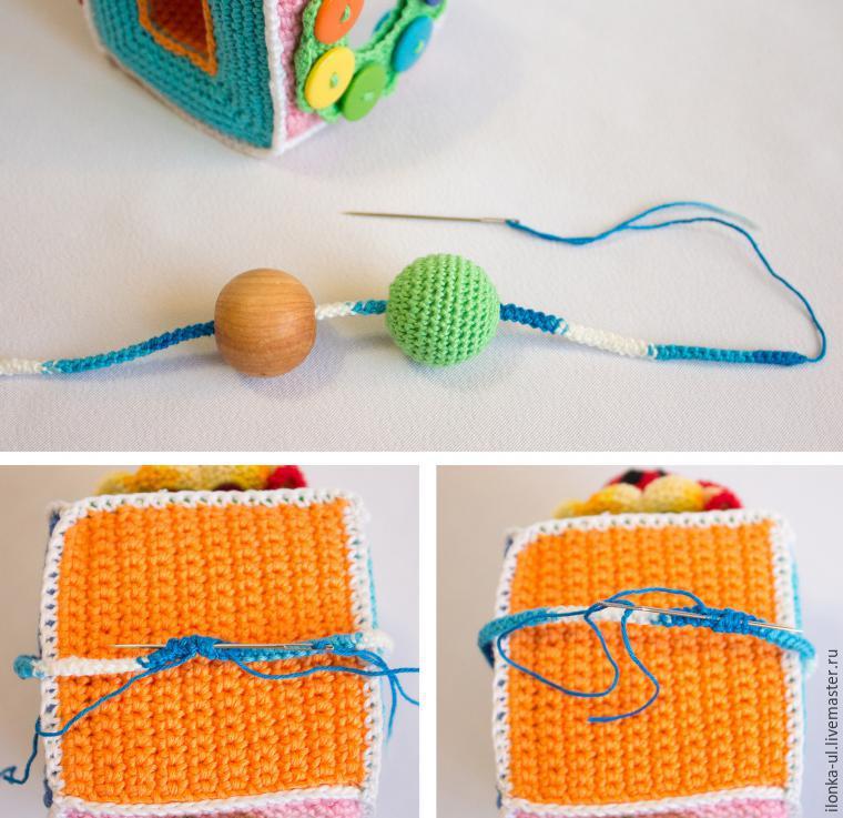 dado crochet bebe-tutorial-otakulandia.es (46)