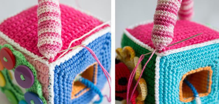 dado crochet bebe-tutorial-otakulandia.es (47)