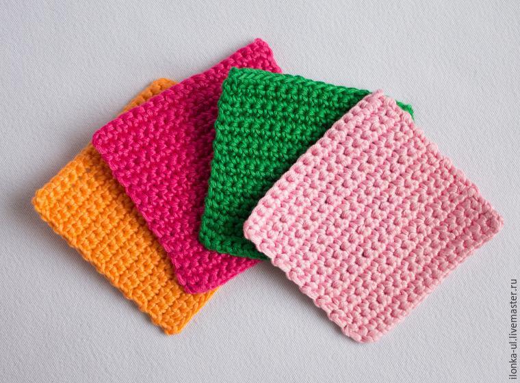 dado crochet bebe-tutorial-otakulandia.es (7)