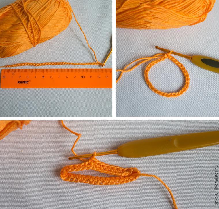 dado crochet bebe-tutorial-otakulandia.es (8)