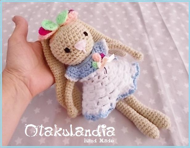 regalo bb de dulce globitos-otakulandia.es (10)