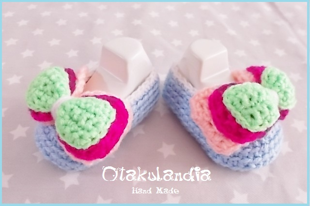 regalo bb de dulce globitos-otakulandia.es (3)