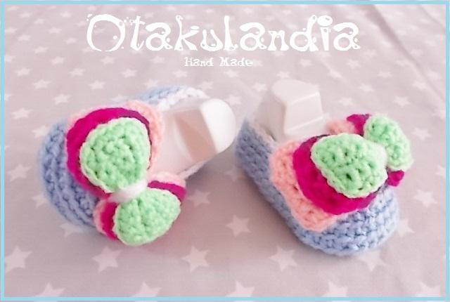 regalo bb de dulce globitos-otakulandia.es (4)