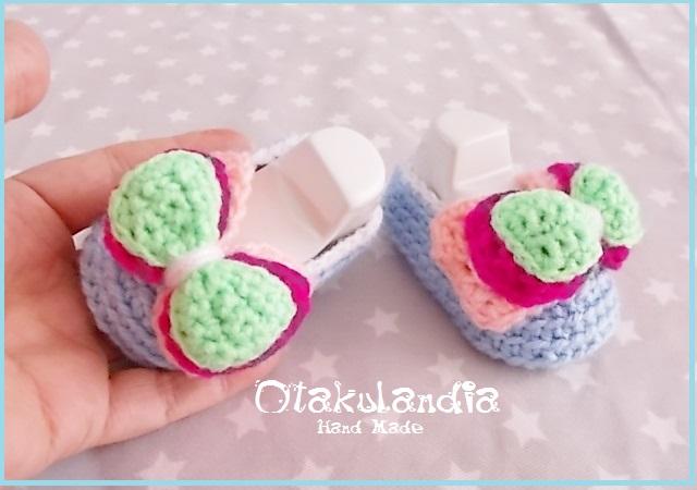 regalo bb de dulce globitos-otakulandia.es (5)