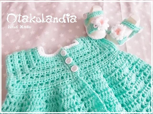 regalo bb de dulce menta-otakulandia.es (11)
