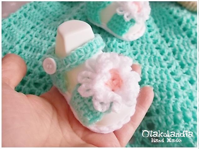 regalo bb de dulce menta-otakulandia.es (5)