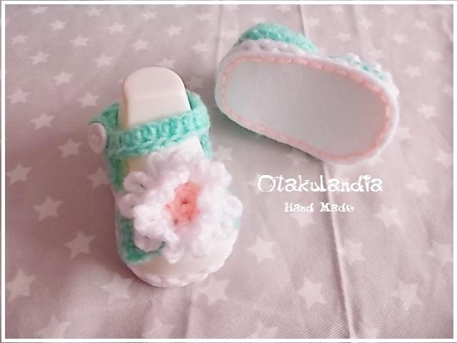 regalo bb de dulce menta-otakulandia.es (8)