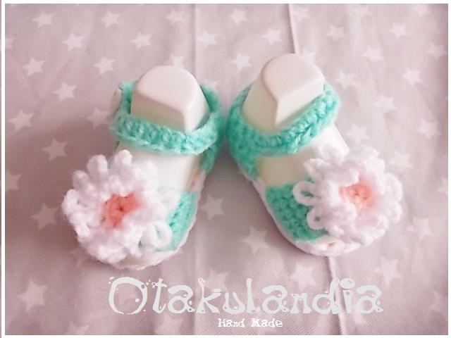 regalo bb de dulce menta-otakulandia.es (9)