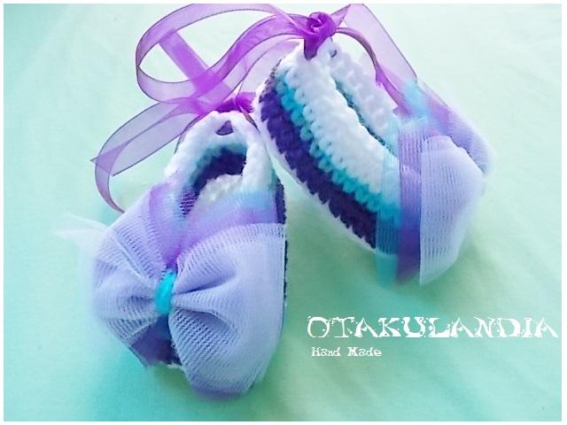 vestido unicornio azul-violeta 3-6m-otakulandia.es  (5)