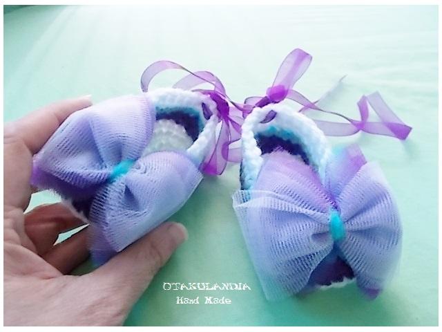 vestido unicornio azul-violeta 3-6m-otakulandia.es  (6)