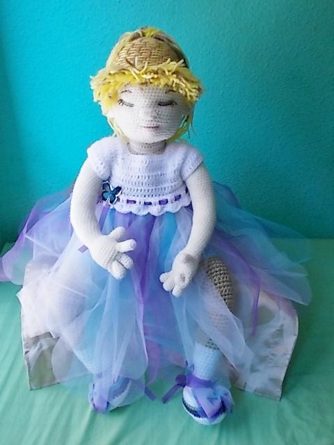 vestido unicornio azul-violeta 3-6m-otakulandia.es  (9)