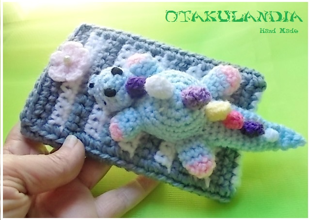 Baby draco-funda movil-otakulandia.es (1)