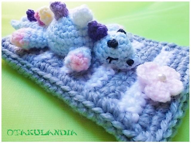 Baby draco-funda movil-otakulandia.es (4)