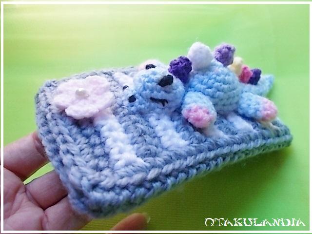 Baby draco-funda movil-otakulandia.es (8)