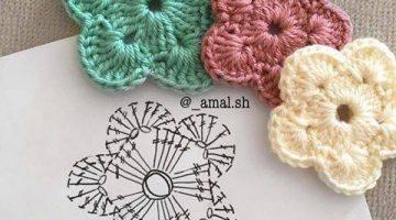 aplique crochet-otakulandia.es (1)