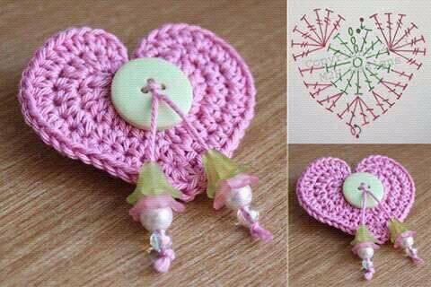 aplique crochet-otakulandia.es (11)