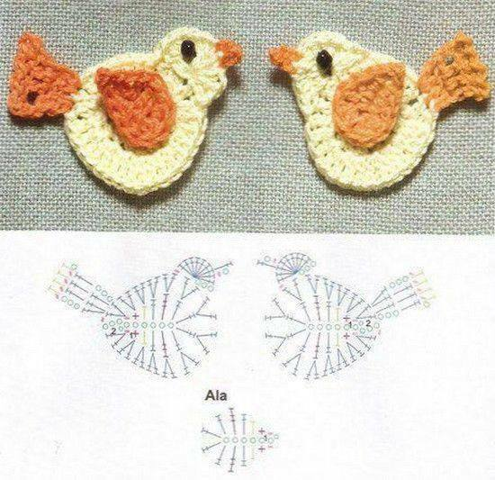 aplique crochet-otakulandia.es (12)