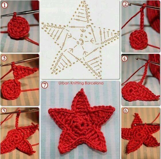 aplique crochet-otakulandia.es (2)