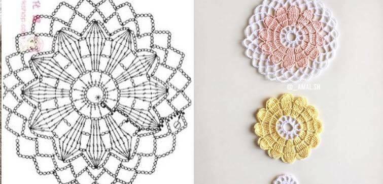 aplique crochet-otakulandia.es (3)