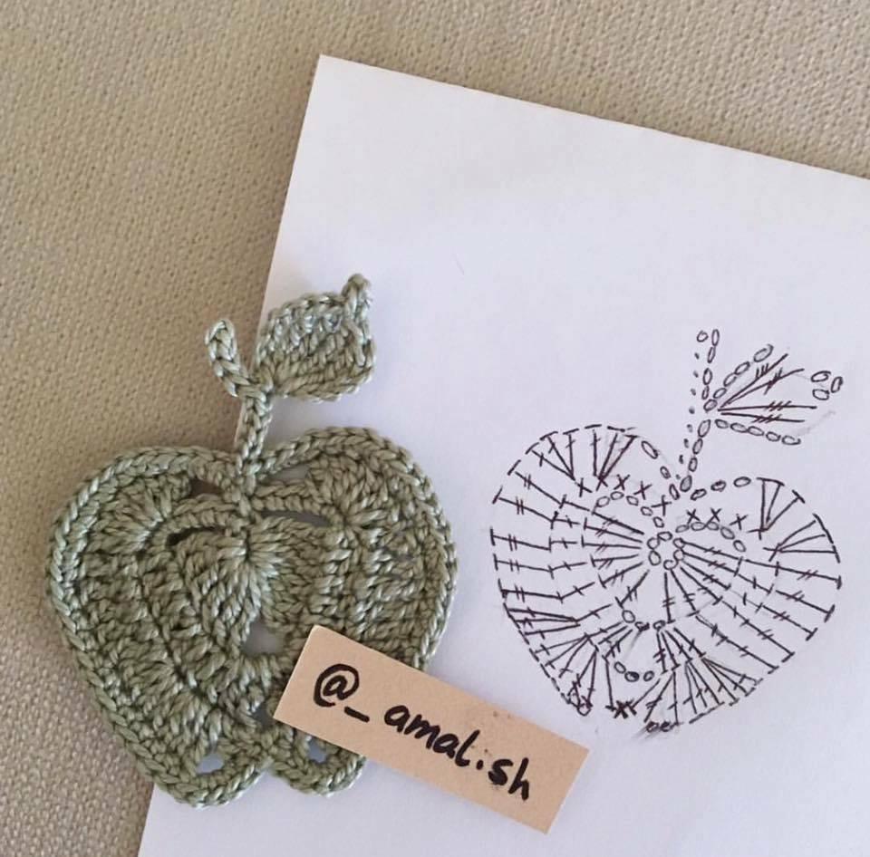 aplique crochet-otakulandia.es (5)