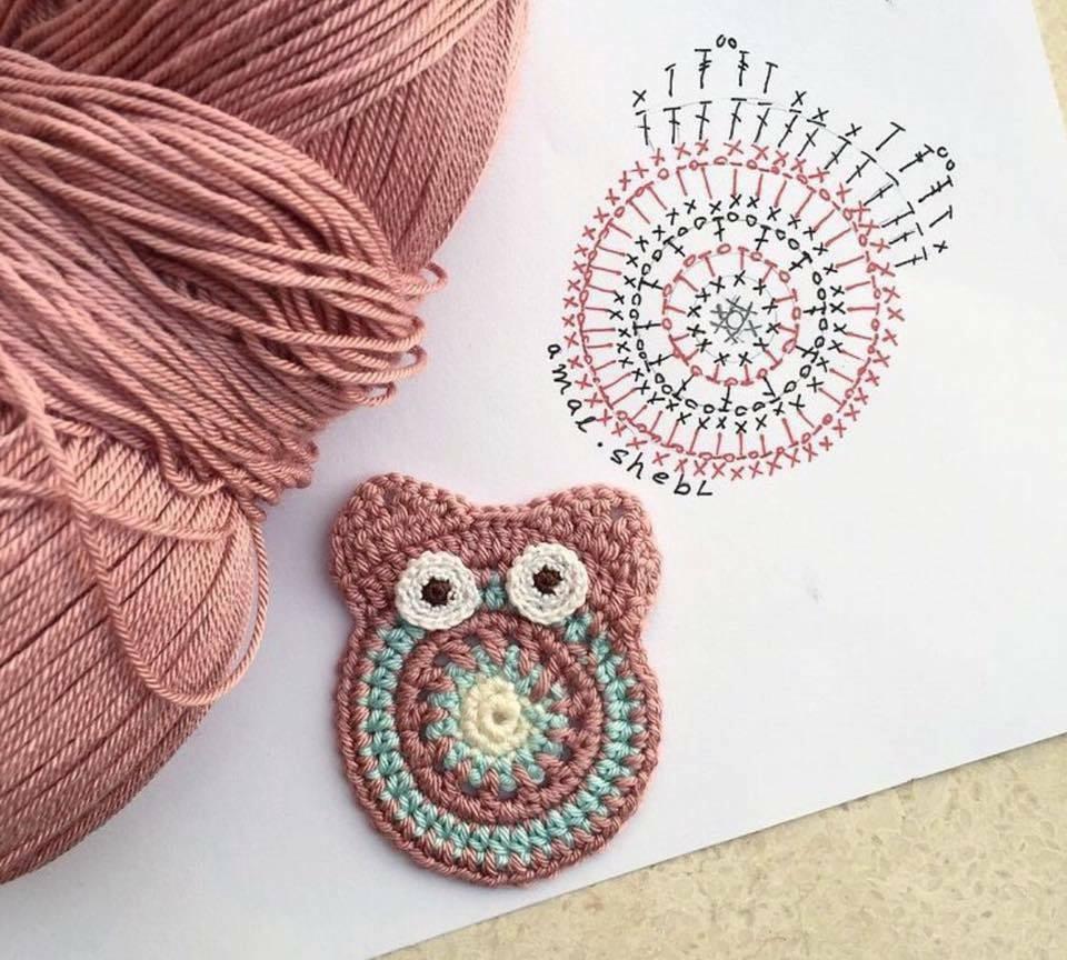 aplique crochet-otakulandia.es (9)