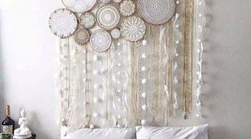 atrapasuenos-mandalas-crochet decoracion-otakulandia.es (41)