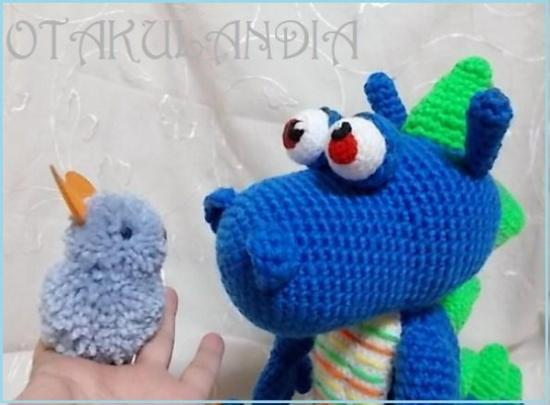 bebe dragon azul-crochet-otakulandia.es (1)