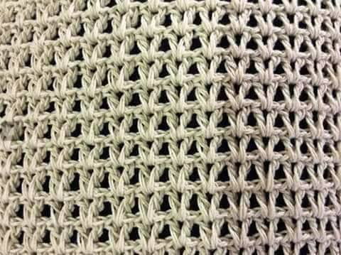 blusa crochet 2x1-otakulandia.es (3)