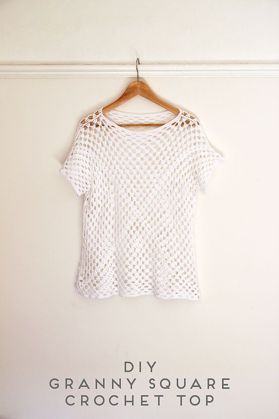 blusa grannys-tutorial-crochet-otakulandia.es