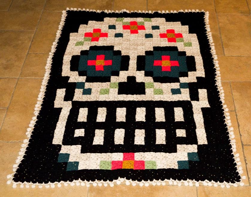 calavera santa muerte-mexico-grannys-otakulandia.es (1)